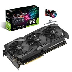ASUS ROG-STRIX RTX 2070 DDR6 8GB