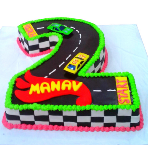 Super Hot Wheels Cake Birthday Cake Huckleberrys The Cake Funny Birthday Cards Online Chimdamsfinfo