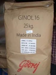 Ginol Cetyl Alcohol