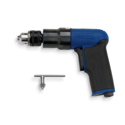 Blue Point Pneumatic Tools