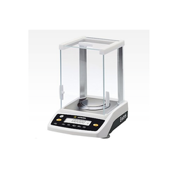 Sartorius ENTRIS64-1SUS Analytical Balance 60 x 0.1mg, External Calibration