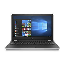 BR106TX HP Laptop, Screen Size: 15.6 Inches, Windows