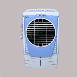 Kalvin Galaxy S8 16 Air Cooler