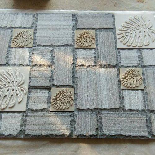 Earth stone india decorative stone wall tiles thickness - Decorative stones online india ...