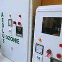 Ozone Generator For Hospitals