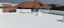 Heat Resistant Coating Services