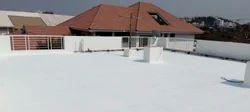 Heat Insulation Coating
