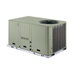 Hvac System Heating Ventilation And Air Conditioning