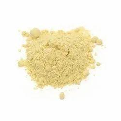 Soy Phosphatidylcholine (PC) 35%