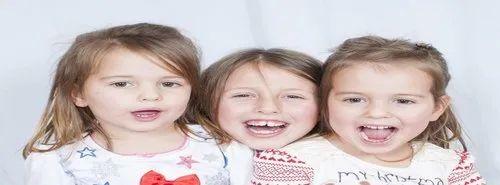 Pediatric Dentist Consultation, Health Consultant - Peoples
