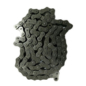 420 Motorcycle Roller Chain
