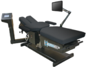 Renuvadisc-Doc Spinal Decompression Table