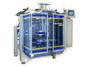 Vertical Packaging Machinery