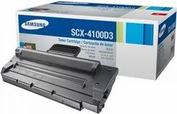 Samsung SCX-4100D3 Cartridges