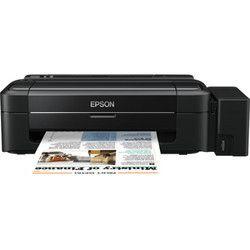 Sublimation Printer A4 Size