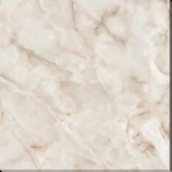 Polished Artificial Marble Stone, Thickness: 14 Mm