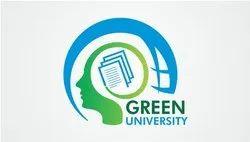 Green University Solution