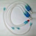Breathing Circuit Set for Pediatric