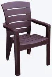 9955 Chair