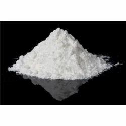 KMML Titanium Dioxide