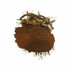Coleus Root Extract
