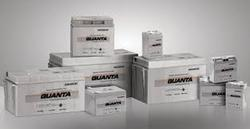 Amaron SMF Battery, for UPS