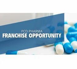 Pharma Franchise in Amravati