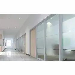 """48/"""" x 125 Feet Home Residential Commercial  Window Tint  White Frost Privacy"""