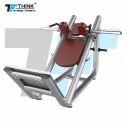 Hack Squad Gym Machine