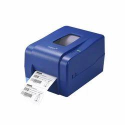 TVSe Label Printer Zenpert 4T200, 203 DPI USB