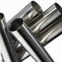 ASTM B337 Titanium Gr 12 Pipe