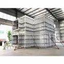 Aluminium Formworks manufacturers