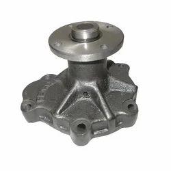 S 402 Mazda Water Pump
