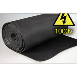 Electrical Safety Rubber Mat At Rs 300 Meter Electrical Insulation Rubber Mats इल क ट र कल रबर म ट व द य त रबड म ट Rexera Consultants Engineering Solutions Tiruchirappalli Id 20386860891