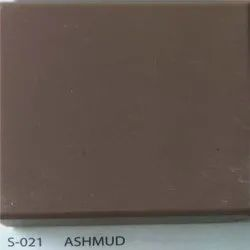Ashmud Acrylic Solid Surface