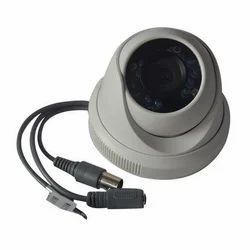 Turbo CCTV Camera