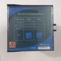 JRV 911 JVS Make Trip Circuit Supervision Relay