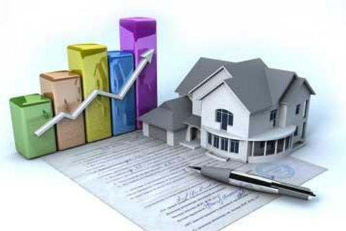 Assets Valuation Services Service Provider from Raipur