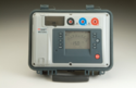 NABL Calibration Service For IR Tester