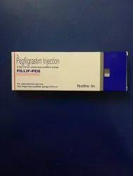 FILLIF 60 mg