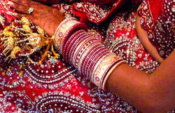 Marriage Bureau in Ahmedabad, मैरिज ब्यूरो, अहमदाबाद
