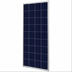 320W Loom Solar Panel Poly Crystalline