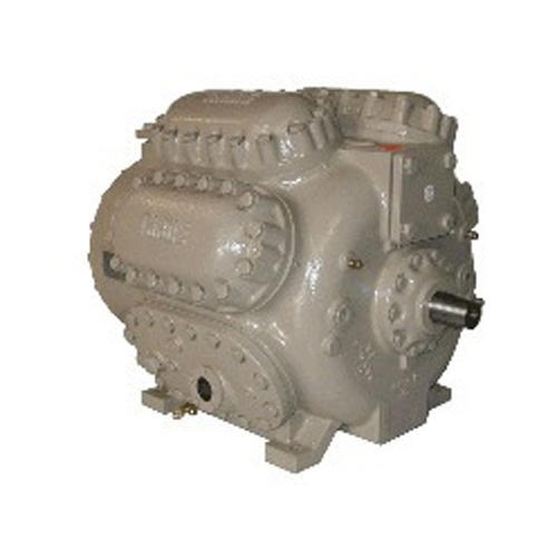 Mobile Air Compressor >> Trane Compressor parts, Compressor Spare Parts, कंप्रेसर के पुर्जे, कंप्रेसर स्पेयर - Mech Air ...