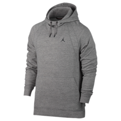 Men's Fleece Sweatshirts