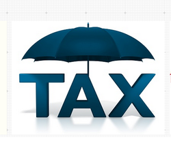 Service Tax Consulting Service