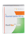 Reditux RA Cancer Injection
