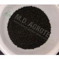Eminose Coated Bentonite Granules