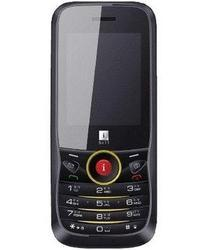 Iball Mobile Phones