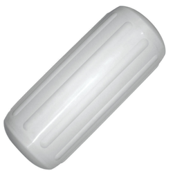 Cylindrical Boat Fenders