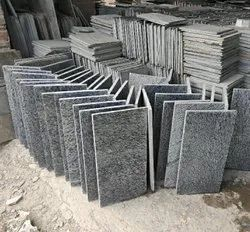 Prime Grey Slatestone Tiles
